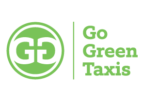 Go Green Taxis